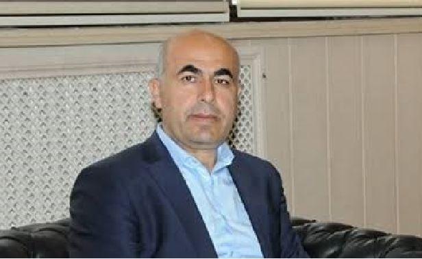 Akın'ın istifası kabul edilmedi