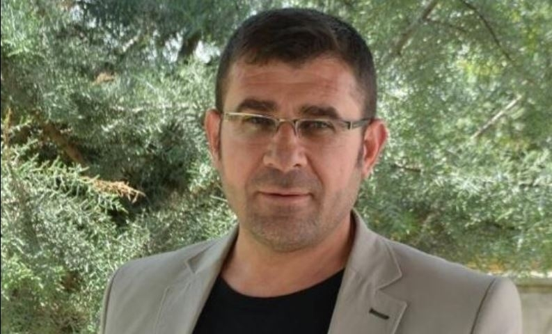 Aksoy Gazeteciler Gününü Kutladı