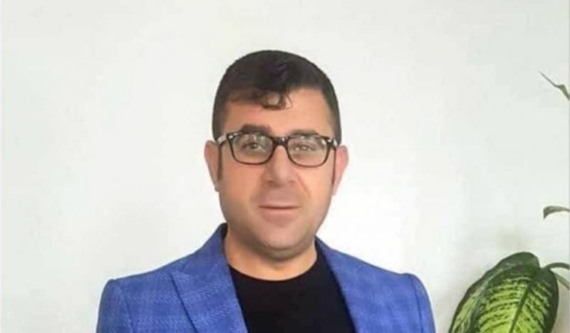 MEMURLARIN ALIM GÜCÜ ARTIRILMALI